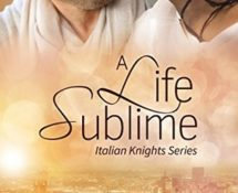Review  A Life Sublime, Billy London