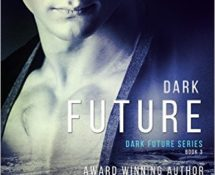 Review| Interview Dark Future, KC Klein
