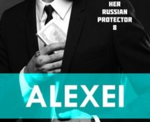 "Review|Alexei, Roxie Riveria ""Where Are They Now"""