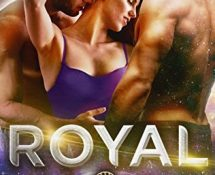 Review| Royal, H. E. Trent